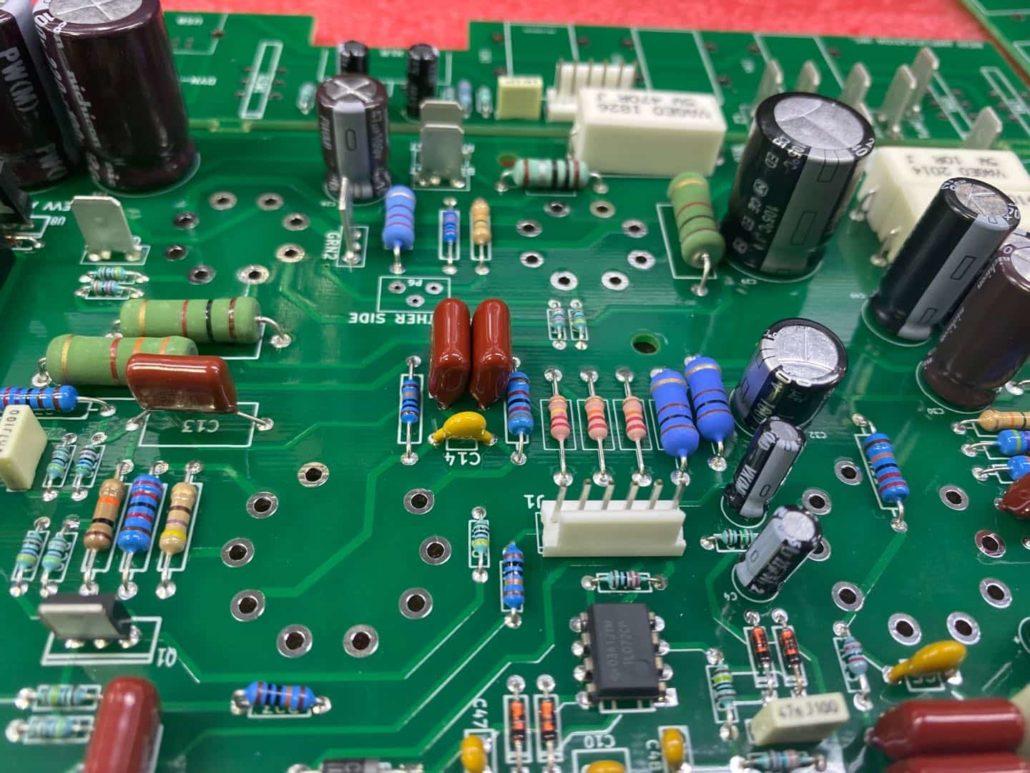 PCB-Manufacturer