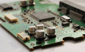 control-quality-PCBA-process