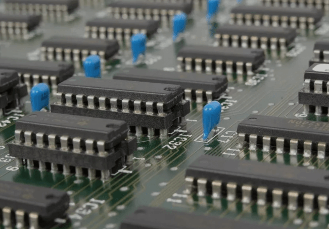 Influence of PCB quality on wave soldering