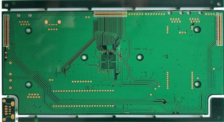 PCB manufacturers